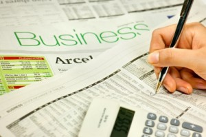 Business Interest Transfer- Excise Tax