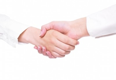 TEDRA Agreement Blog Image